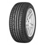 CONTINENTAL PREMIUMCONTACT2 205/50R1789W