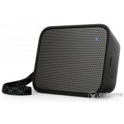 Boxa wireless Philips BT110/00 PixelPop, negru