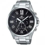 Мъжки часовник Casio Edifice EFV-500D-1AVUEF