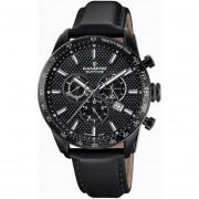 Reloj Hombre C4683/4 Candino