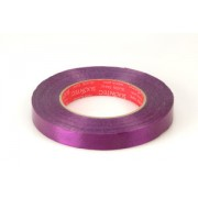 Core RC CR037 Purple Battery strapping tape.