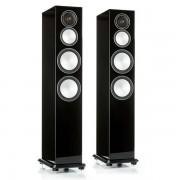 Boxe Monitor Audio Silver 8