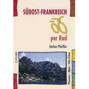 Fietsgids Südost-Frankreich per Rad | Kettler Verlag