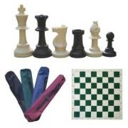 Set școlar șah
