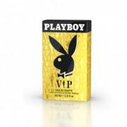 Playboy Vip toaletna voda 60ml