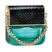 Decadence eau de parfum mulher 50ml - Marc Jacobs