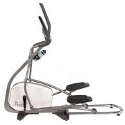 Bicicleta eliptica ergometrica Tunturi Pure F4.0