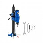 Perforadora de hormigón - 2.600 W - 500/920 rpm