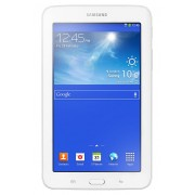 "Таблет Samsung SM-Т110 GALAXY Tab 3 Lite, 7.0"""