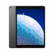 "Apple iPad Air 3 256GB Wi-Fi + Celular 10.5""-Space Gray"