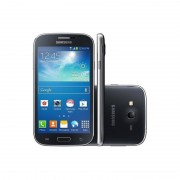Samsung Galaxy Grand Neo Plus 8 Gb Dual Sim Negro Libre