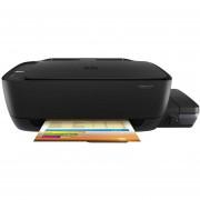 Impresora Multifuncional HP DeskJet GT 5810