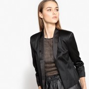 LA REDOUTE COLLECTIONS Blazer im Smoking-Stil