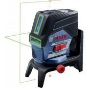Nivelă laser multifuncţională profesională Bosch GCL 2-50 CG