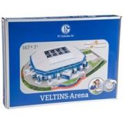 Schalke 04 3D Puzzel Veltins Arena
