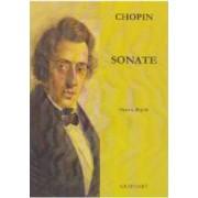 Sonate - Chopin