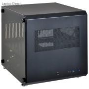 Lian-li pc-V33WX Black Windowed ATX PC Chassis