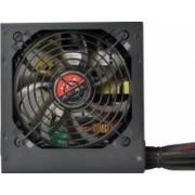 Sursa Spire SilentEagle ATX 550W Black