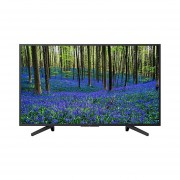 TELEVISOR LED SONY MOD. KD55X720E/720F ULTRA HD