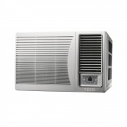 Teco TWW27CFCG 2.7 kW Cooling Only Air Conditioner