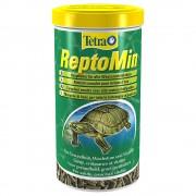 Tetra ReptoMin comida para tortugas acuáticas - 1.000 ml