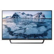 Sony Televisor KDL49WE660BAEP