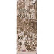 Album Bucurestiul Interbelic. Calea Vicoriei