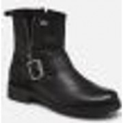 Bottines et boots TBS Noir
