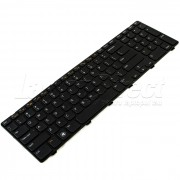 Tastatura Laptop Dell Inspiron MP-10J73US-920 + CADOU