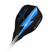 Target Darts Power 9Five Vision Edge