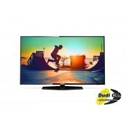 Philips televizor 43PUS6162/12
