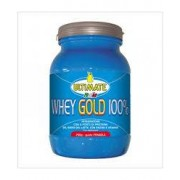 Ultimate Whey Gold 100% Vaniglia 450g