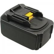 Batteria per elettroutensile Akku Power APMA/MS 18 V/3,0 Ah P5109 Sostituisce la batteria originale Makita BL 1830 18 V