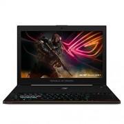 "Asus ROG GX501GI-XS74 Tablet 15.6"", Wi-Fi, 500 GB, 4 GB RAM, Athlon Dual Core 2.2 GHz, DOS"