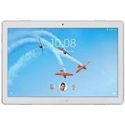 Lenovo Tablet LENOVO Tab P10 - TB-X705F - ZA440054SE (10.1'' - 32 GB - RAM: 3 GB - Blanco)