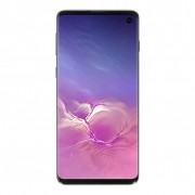 Samsung Galaxy s10 5G G977B/DS 256Go noir refurbished