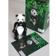 Kay Bojesen Animals Panda Wereldnatuurfonds