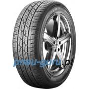 Pirelli Scorpion Zero ( 255/55 R18 109V XL , N0 )