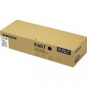 HP INC. SAMSUNG MLT-K607S BLACK TONER CARTRIDGE