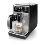 Espressor cafea Philips Saeco PicoBaristo HD8927/09, 1850W, 1.8l, 15 bari, Negru