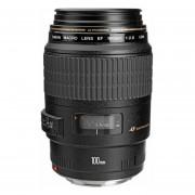Canon Ef 100mm Macro f/2.8 Macro USM