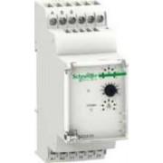 Releu control temperatură rm35-a - 24...240 v c.a./c.c. - 2 no - Relee de supraveghere si control - Zelio control - RM35ATR5MW - Schneider Electric