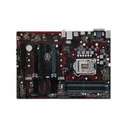 ASUS PRIME B250-PLUS - carte-mère - ATX - Socket LGA1151 - B250
