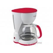 Cafetier Hauser C-915R, rosu