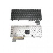 Клавиатура за HP EliteBook 820 G1, черна, US