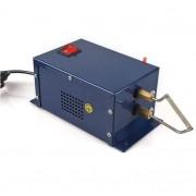 L.S.C. Isolanti Elettrici Taglierina A Caldo Da Banco Per Calza Trecciata Kd-9f