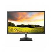 Monitor LG 21,5, 22MK400H-B 22MK400H-B