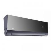 Klima VIVAX COOL, ACP-12CH35AEVI R410a - inv., 3.81kW