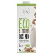 HealthyCo ECO Almond Drink
