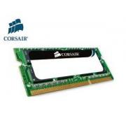 Corsair Speichermodul DDR-RAM CORSAIR VS512SDS400 Value Select